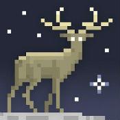 %name The Deer God v.1.0 APK+DATA