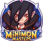 Minimon Masters