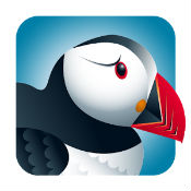 %name Puffin Browser Pro v4.7.4.2567 Cracked APK
