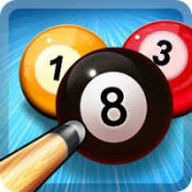 %name 8 Ball Pool v3.5.2 Mega MOD APK