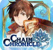 Chain Chronicle