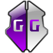 %name GameGuardian v8.5.10 APK For Android