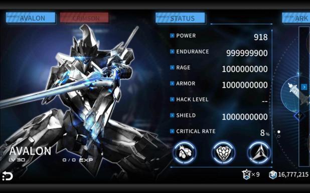 %name Implosion – Never Lose Hope v1.2.7 Mega Mod APK