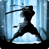 %name Shadow Fight 2 v1.9.16 MOD APK + DATA