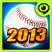 %name Baseball Superstars 2013 v1.2.0 Mod APK