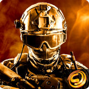 %name Battlefield Combat Black Ops 2 v2.5.1 Mod APK