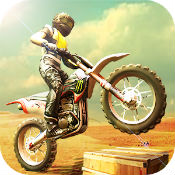%name Bike Racing 3D v1.8 Mod APK