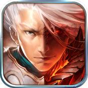 %name Dragon&Elves v2.0.1.35 MOD APK