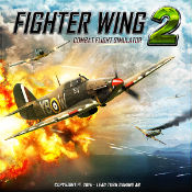 %name FighterWing 2 v2.61 Mod APK+DATA