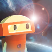 %name OPUS: The Day We Found Earth v1.4.0 Mod APK