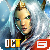 %name Order & Chaos 2: Redemption v1.1.0n Mod APK+Data