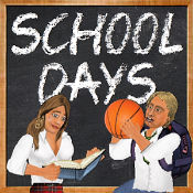 %name School Days v1.070 Mod APK [Full/unlocked]