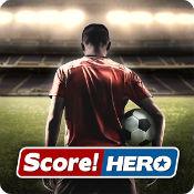 %name Score! Hero v1.41 Mod APK