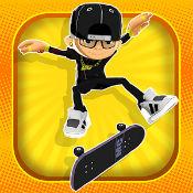 %name Epic Skater v1.47.2 Mod APK