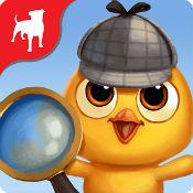 %name FarmVille 2: Country Escape v5.7.1042 MOD APK
