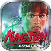 %name Kung Fury: Street Rage v1.2 Mod APK