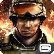 %name Modern Combat 3: Fallen Nation v1.1.4g Mod APK