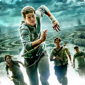 %name The Maze Runner v1.8.1 Mod APK