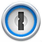 %name 1Password v6.4 b4 Mod APK [Premium/Pro]