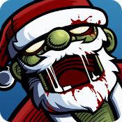 %name Zombie Age 3 v1.1.5 Mod APK