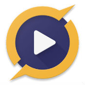 %name Pulsar Music Player Pro v1.3.9 Cracked APK
