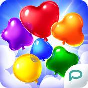 %name Balloony Land v1.16.9 Mod APK
