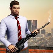 %name Boss Sniper 18+ v1.0 Mod APK