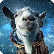 %name Goat Simulator Waste of Space v1.0.3 Cracked APK + DATA