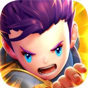 %name Hyper Heroes v1.0.6.39694 Mod APK