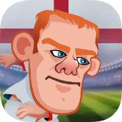 %name EURO 2016 Head Soccer v1.0.3 Mod APK