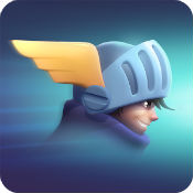 %name Nonstop Knight v1.6.3 Mod APK
