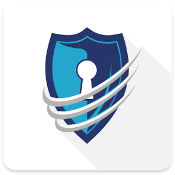 %name SurfEasy Secure Android VPN Premium v4.0.3 Patched APK