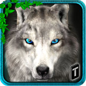%name Ultimate Wolf Adventure 3D v1.1 Mod APK
