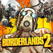 %name Borderlands 2 v1.0.0.0.33 Cracked APK + DATA