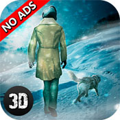 %name Siberian Survival Full v1.0 Cracked APK