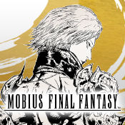 %name MOBIUS FINAL FANTASY v1.2.120 Mod APK [Global/English]