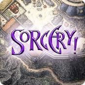 %name Sorcery! 4 v1.0.1b1 Cracked APK + DATA