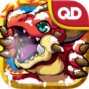 %name Chain Dungeons v3.6.1 Mod APK