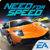 %name Need for Speed™ No Limits v1.7.3 Mod APK+DATA