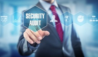 Security-Audit-Cybersecurity-Services
