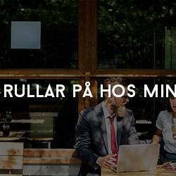Rullar på hos Mintos Internationella P2P-lån