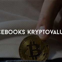 Facebooks kryptovaluta