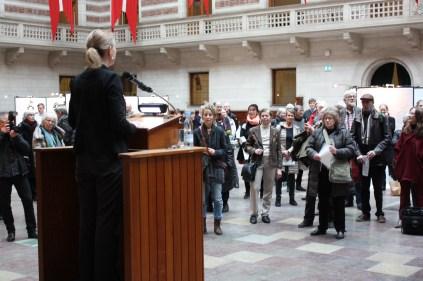 20160303 KKS 100 år. Fotograf Bjarne W. Andresen (48)