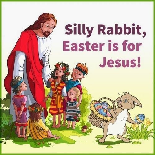Free Easter HD Pictures