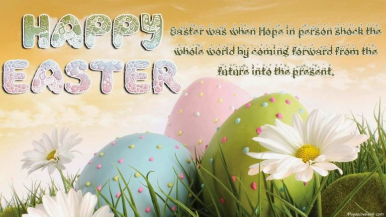 Happy easter messages 2018 happy easter 2018 sms easter messages happy easter messages 2018 m4hsunfo