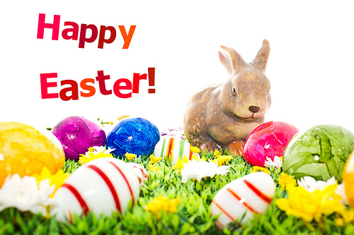 Happy Easter Pics Free