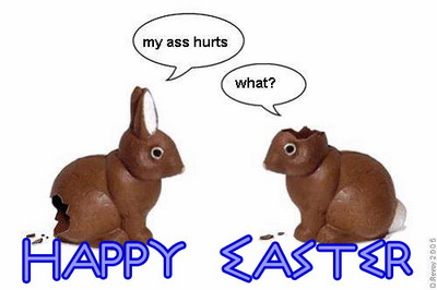 Happy Easter Pics Funny