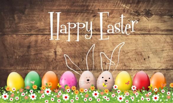Happy Easter Pics HD