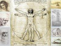 10 удивительных фактов о человеке