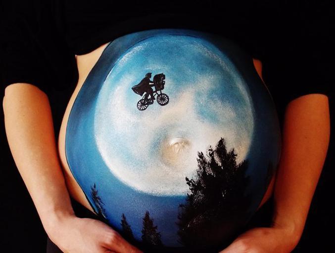 body-peinture-et-femmes-enceintes-2